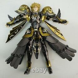 Saint Seiya Hypnos The God of Sleep Myth Cloth Action Figure Bandai NON COMP