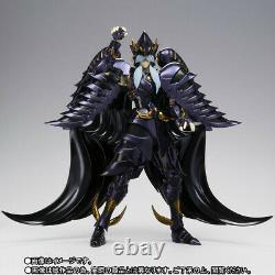 Saint Seiya Minos Griffon Myth Cloth EX (Bandai)