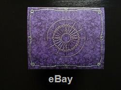 Saint Seiya Myth Cloth / Alraune Queen / Sealed / Hades / Chevaliers Du Zodiaque