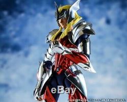 Saint Seiya Myth Cloth EX Beta Hagen Bandai Japan