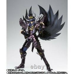 Saint Seiya Myth Cloth EX Garuda Aiacos Bandai Limited Japan New