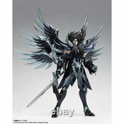 Saint Seiya Myth Cloth EX Hades Action Figure Bandai (Preorder)