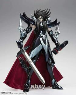 Saint Seiya Myth Cloth EX Hades Bandai Spirits Japan NEW