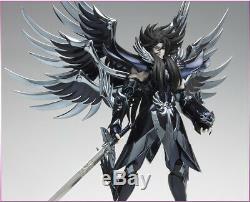 Saint Seiya Myth Cloth EX Hades (Preorder)