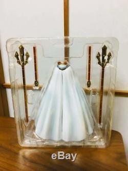 Saint Seiya Myth Cloth EX Libra Dohko