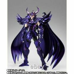 Saint Seiya Myth Cloth EX Wyvern Rhadamanthys Original Color Edition Figure OCE