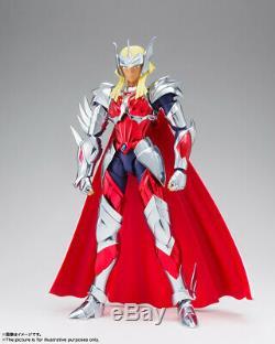 Saint Seiya Myth Cloth Ex / Beta Merak Hagen / Sealed / Japanese / Asgard