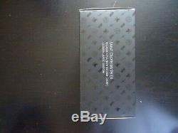 Saint Seiya Myth Cloth Ex / Pegasus V2 Golden Limited Edition / Tamashii Nations