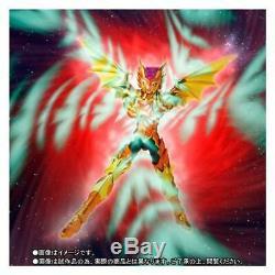 Saint Seiya Myth Cloth Ex / Scylla Io / Sealed / Japanese / Limited Edition