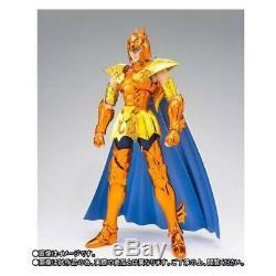 Saint Seiya Myth Cloth Ex / Sea Horse Baian / Sealed / Japanese / Cheval Des Mer