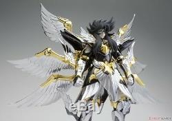 Saint Seiya Myth Cloth Meiou Hades 15th Ann. Cavalieri Zodiaco Bandai Tamashii