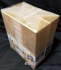Saint Seiya Myth Cloth Pegasus V3 GOLD 24K Free Ship