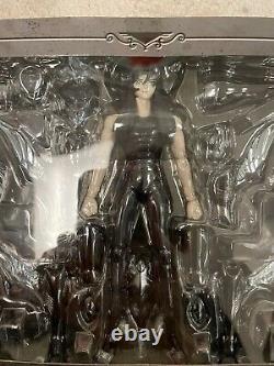 Saint Seiya Myth Ex Cloth Hades Figure Japan version NEW
