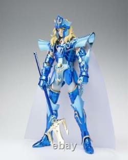 Saint Seiya Saint Cloth Myth Poseidon (15th Anniversary) Action Figure IN STOCK