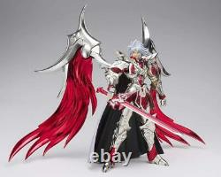Saint Seiya Saintia Sho Myth Cloth EX Ares Saga God of War Action Figure Bandai