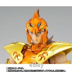 Saint Seiya Sea Horse Baian Myth Cloth Ex Bandai New. Pre-order
