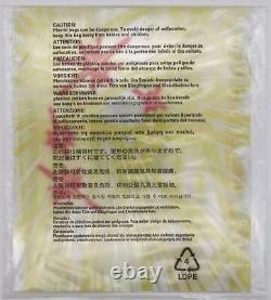 Scorpio Milo BONUS EFFECTS Saint Seiya Myth Cloth EX BANDAI Tamashii