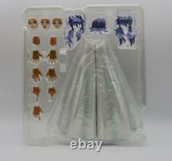 Scorpio Milo Saint Seiya Myth Cloth EX Original Version with Bonus BANDAI